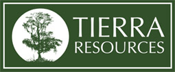 Tierra Resources