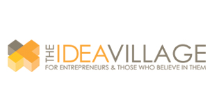 ideavillage