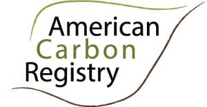 ACR_HiRes_Logo